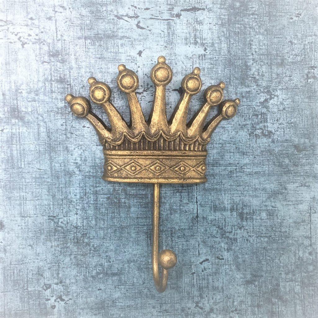 king-queen-hooks