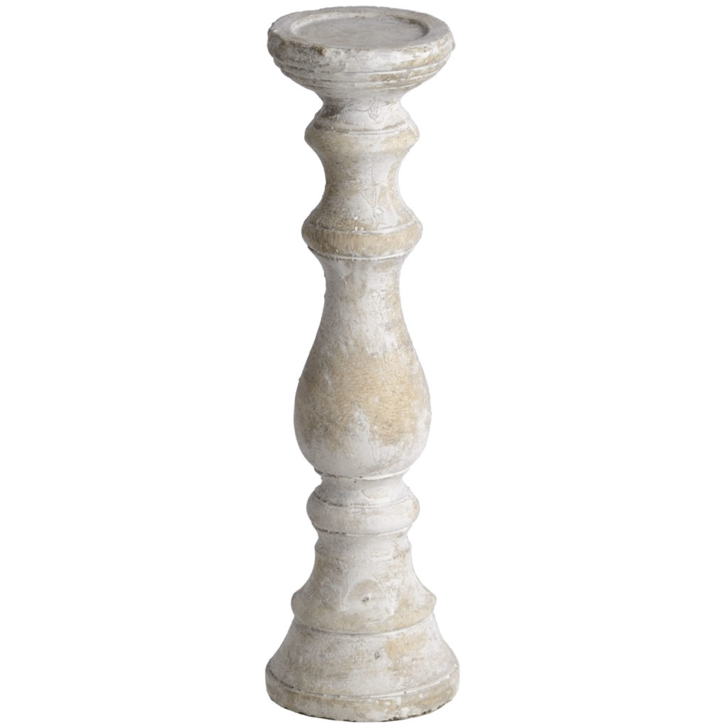 stone-candle-holder-large-1
