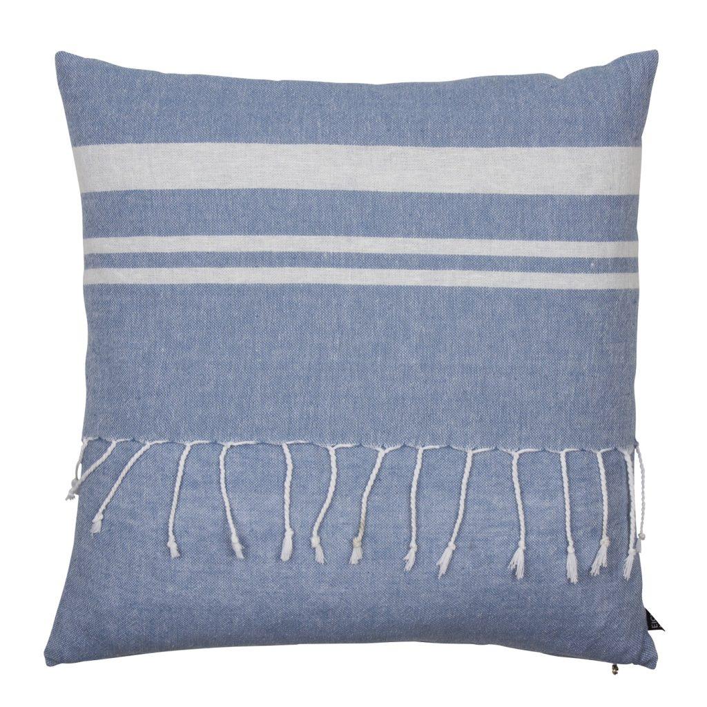 0123248550_Tunis_cushion_blue