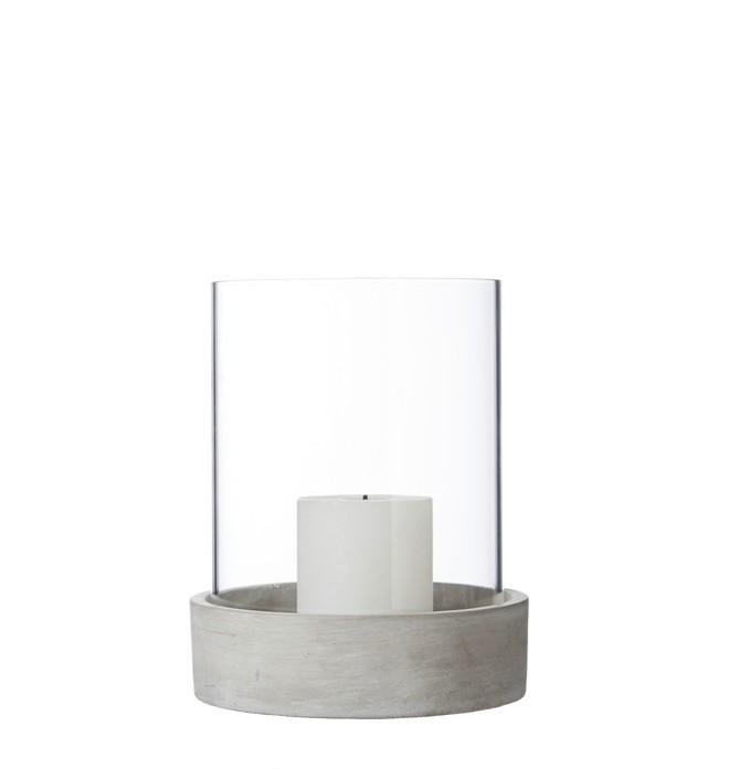 04148-siri-planter-glass-medium