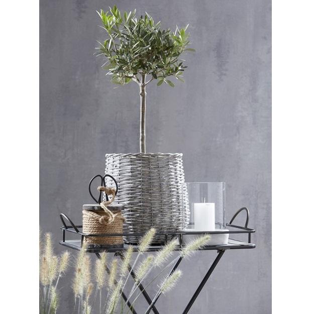 04148-siri-planter-glass-mix