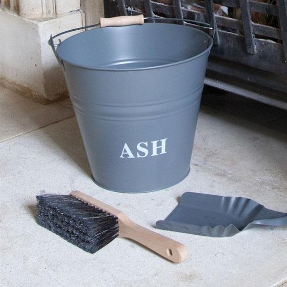 Ash-Bucket-Charcoal-BUCO01-1