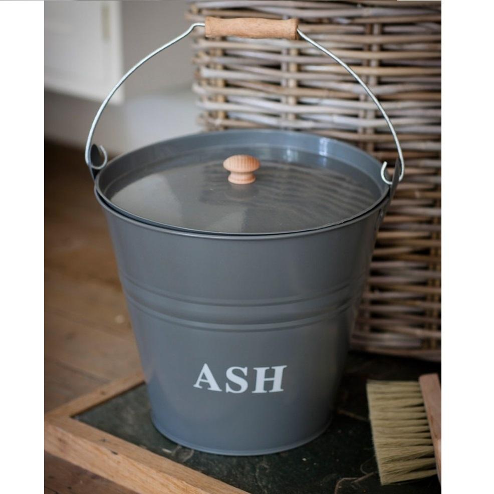 Ash-Bucket-Charcoal-BUCO01