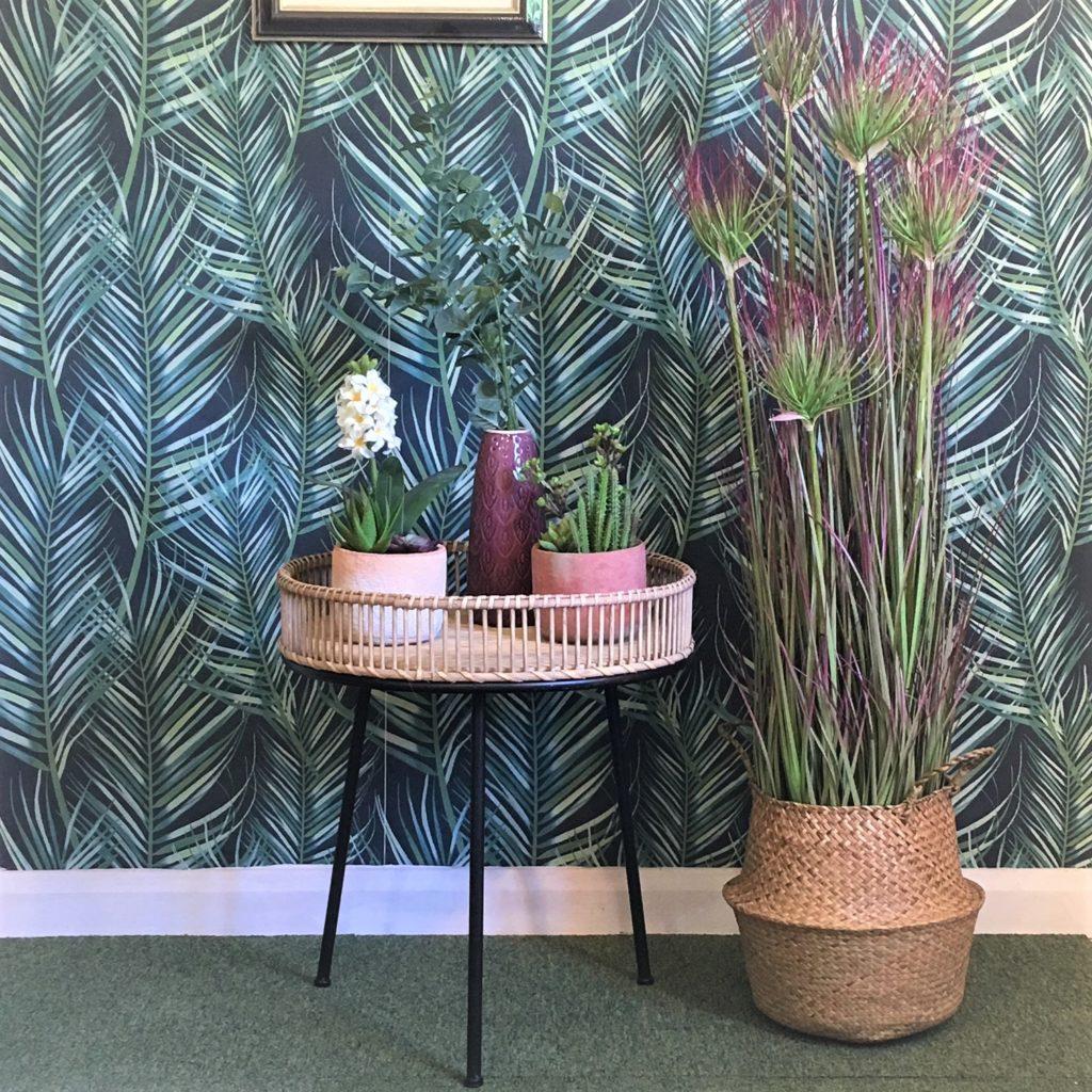 FMA001-bamboo-tripod-table-MOOD