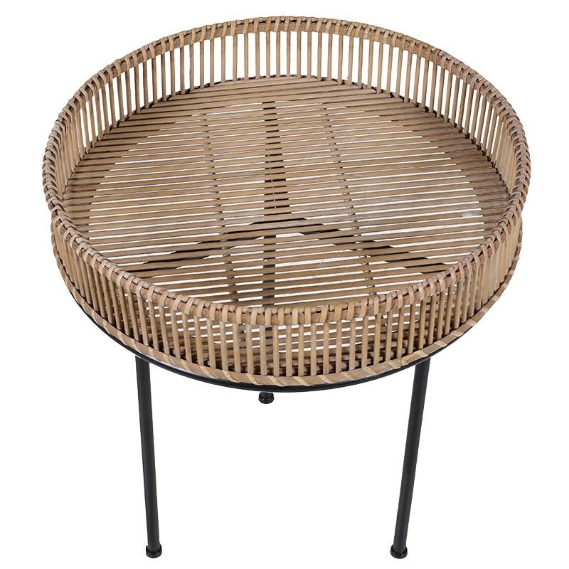 FMA001-bamboo-tripod-table-a
