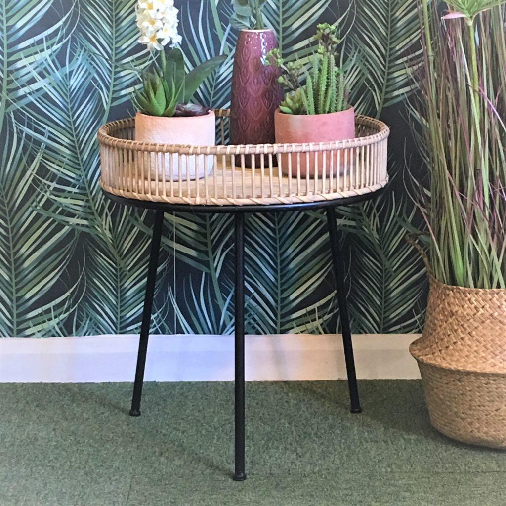 FMA001-bamboo-tripod-table-mood-a