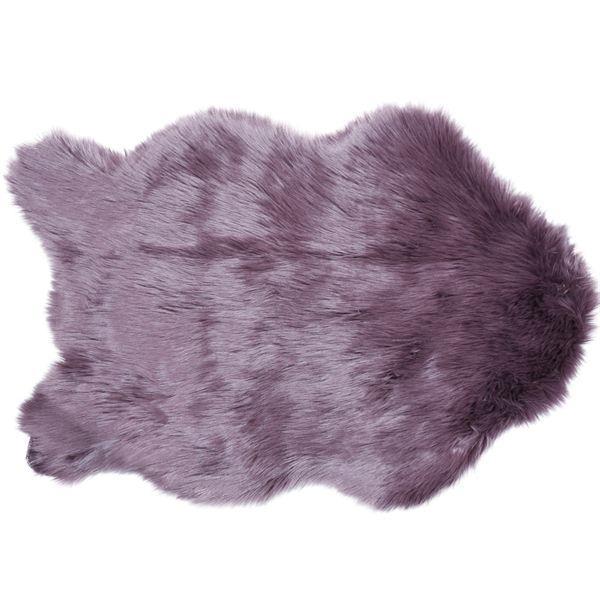 amethyste-faux-sheepskin-rug