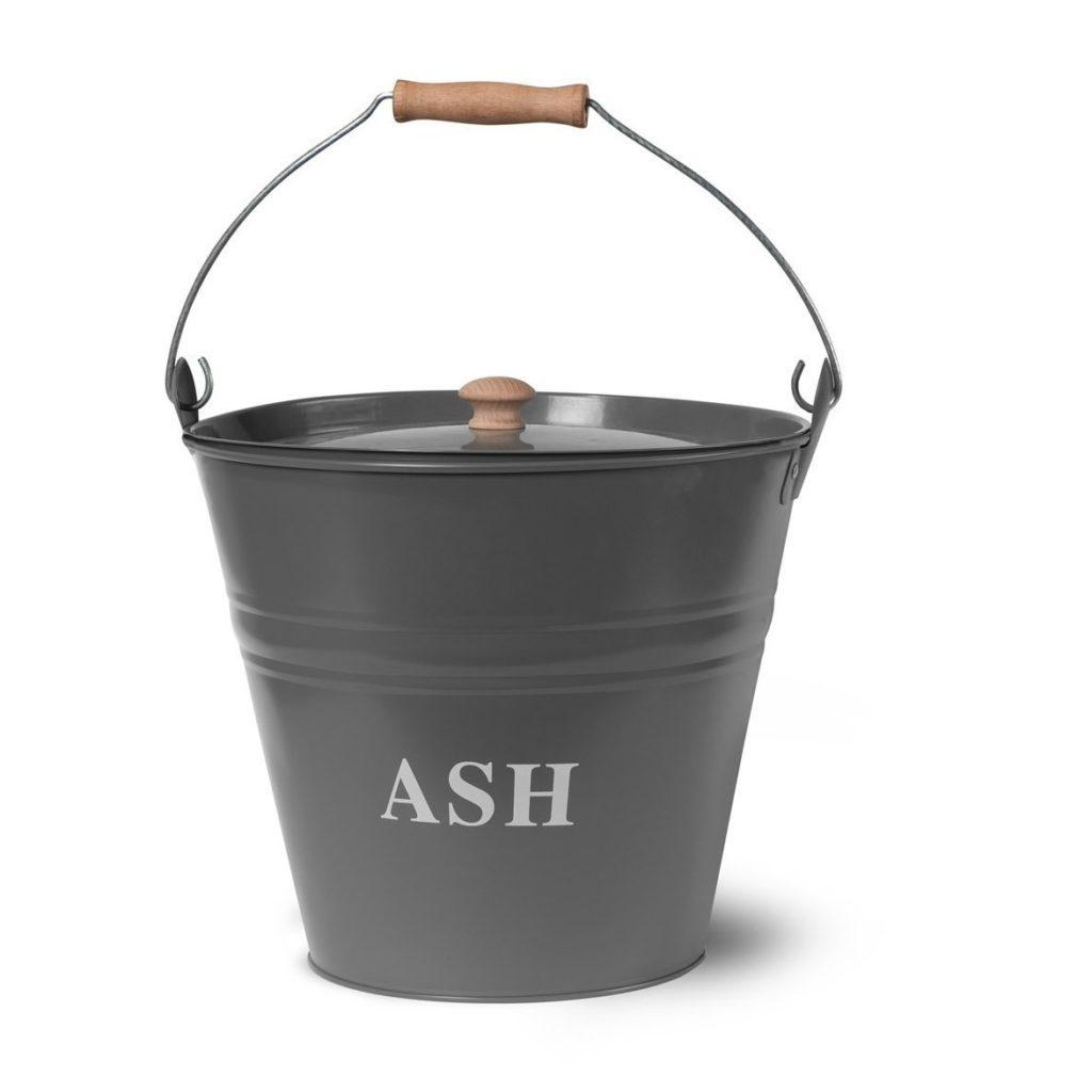 ash-bucket-charcoal-steel