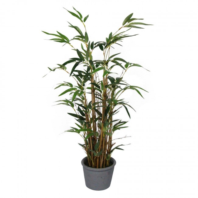 bamboo-plant-pot-artificial-1