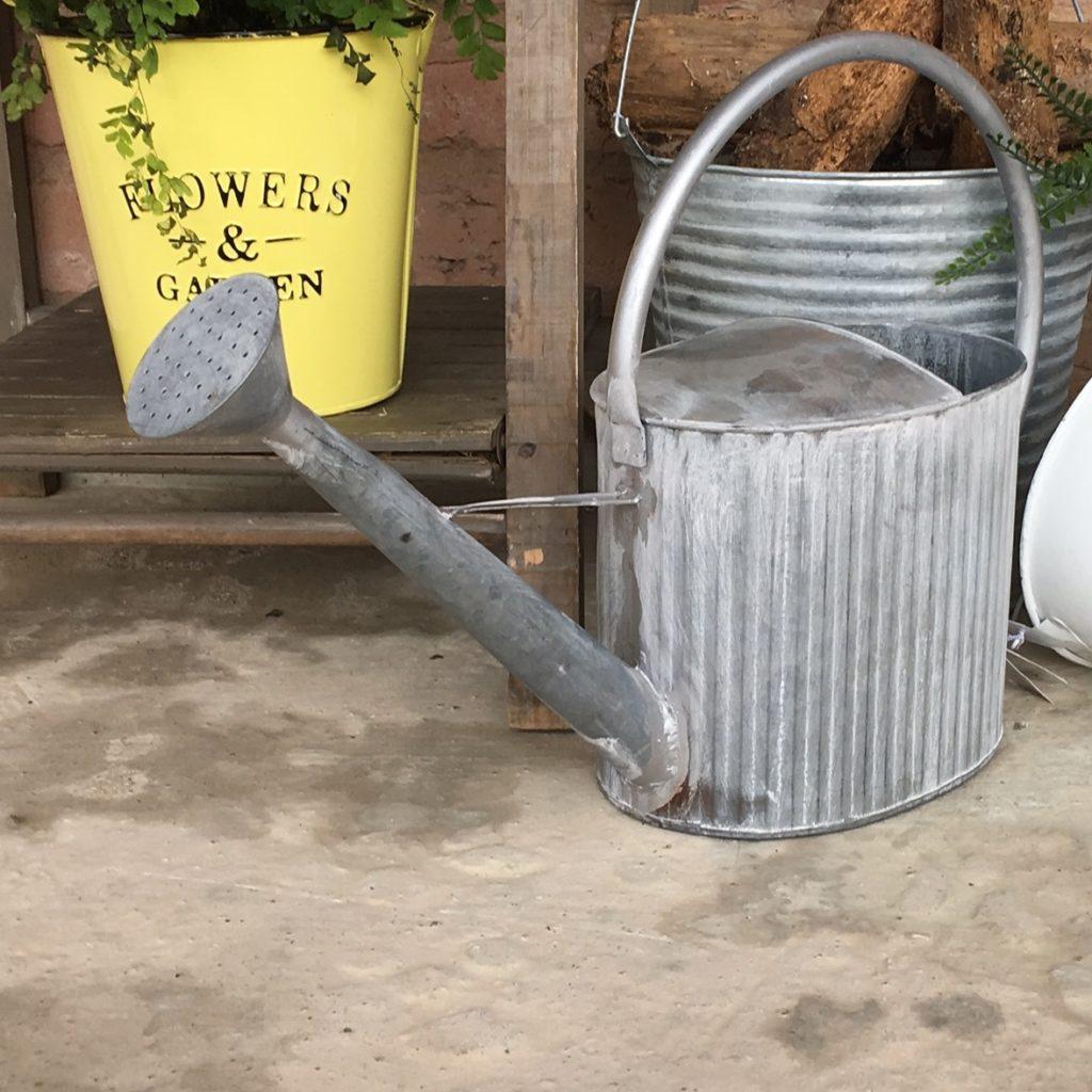 enamel-watering-can-vintage