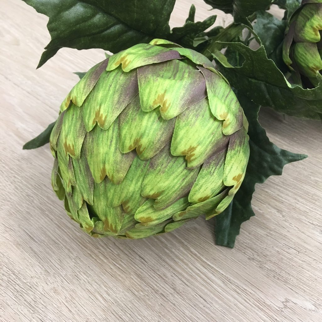 green-artichoke-globe-stems-4