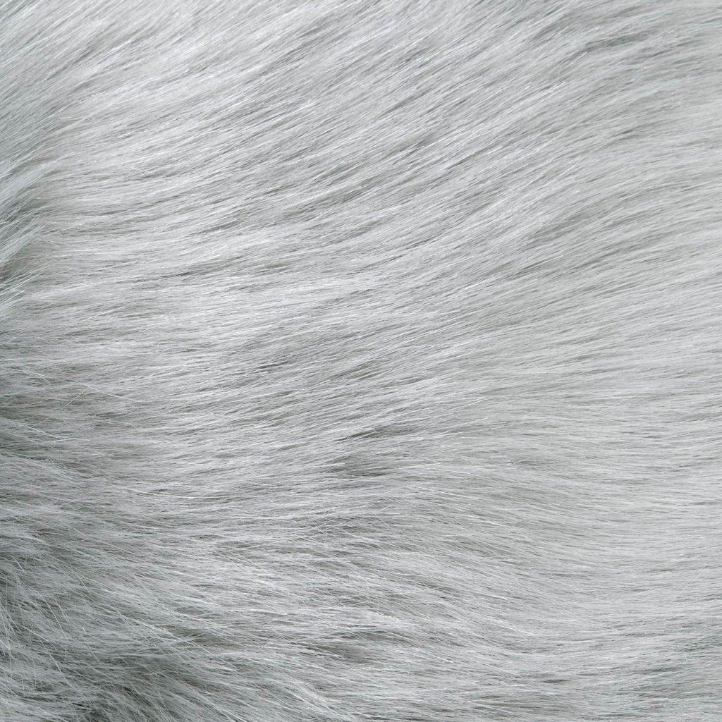 grey-faux-sheepskin-rug-close