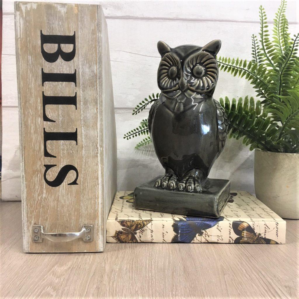 owl-statue-1