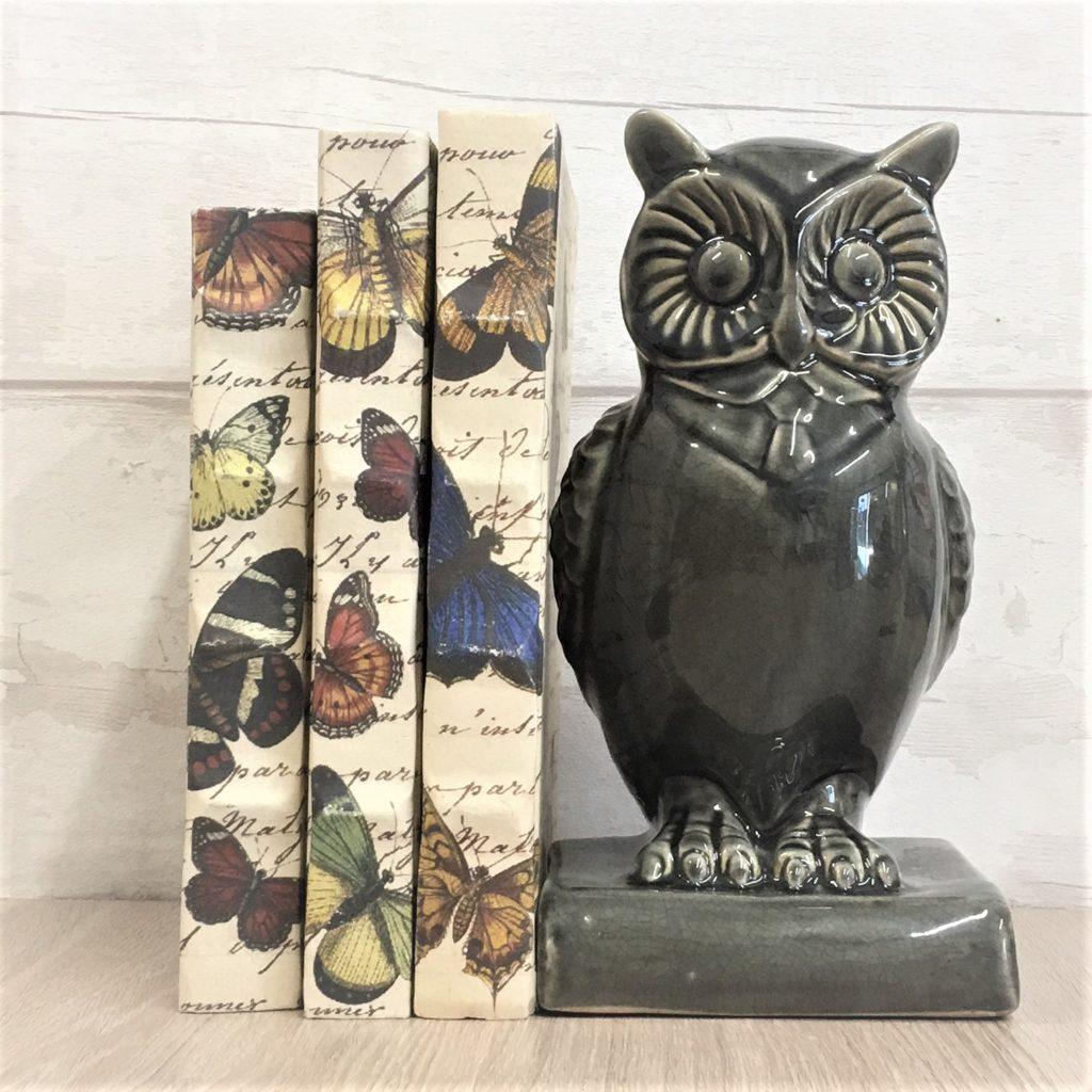 owl-statue-2