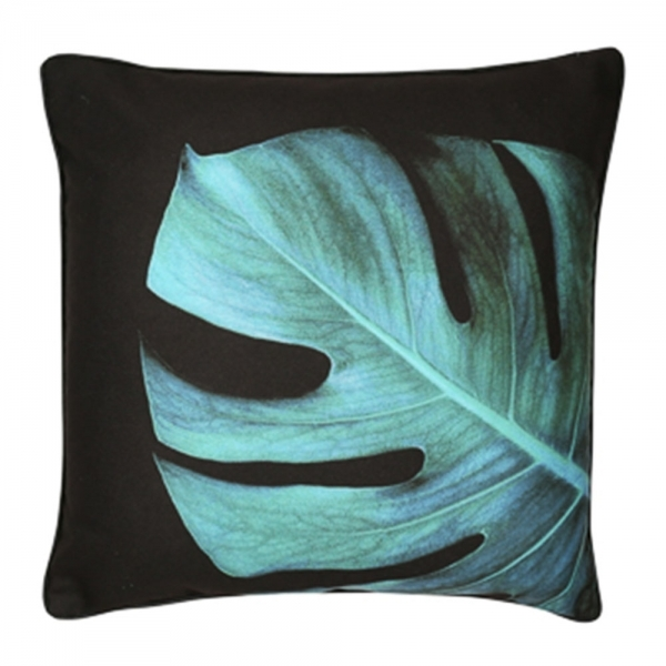philo-leaf-cushion
