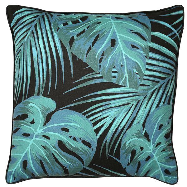 tropical-cushion