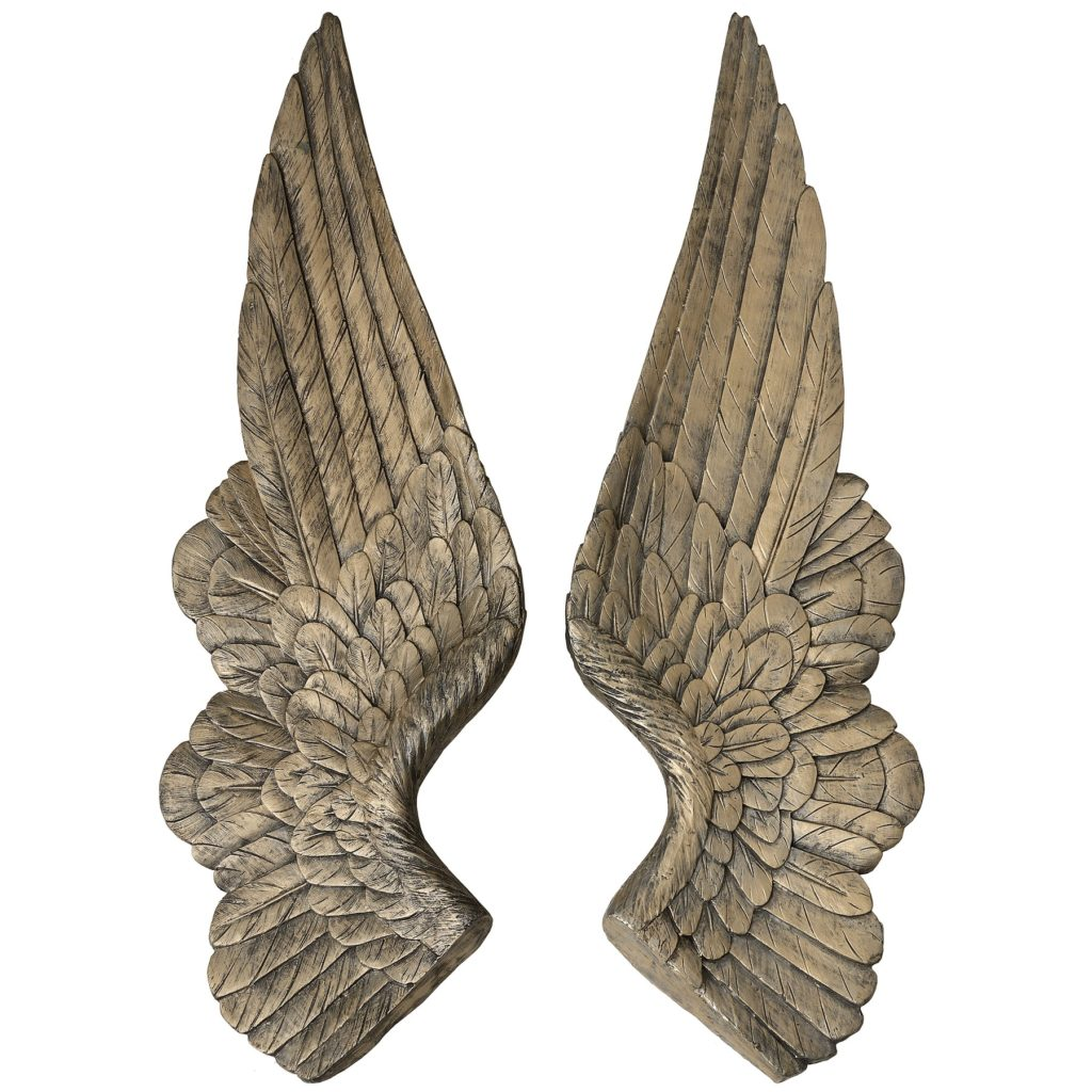 16937-golden-angel-wings