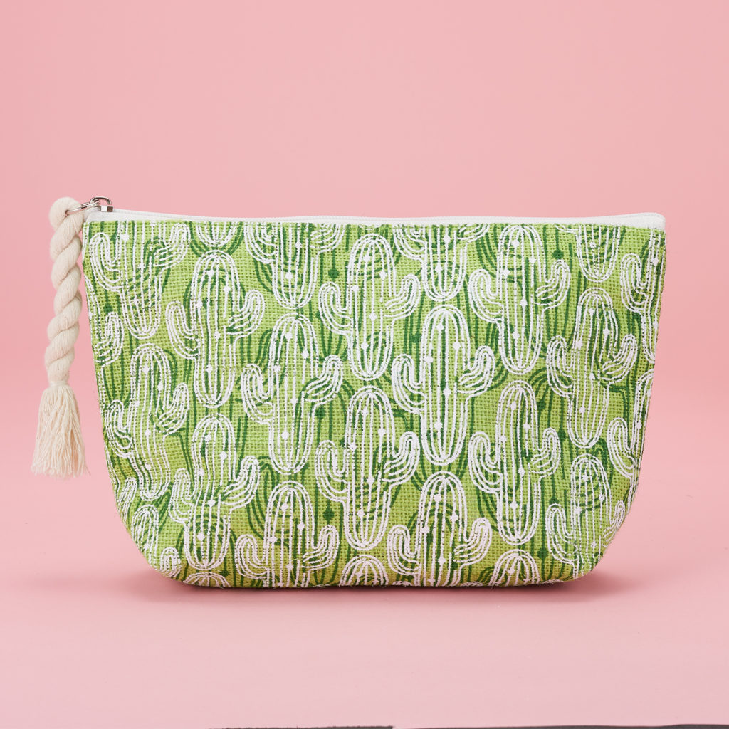 21978-cactus-print-cosmetic-bag-pouch