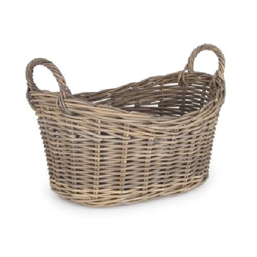 44-448-G-kubu-basket