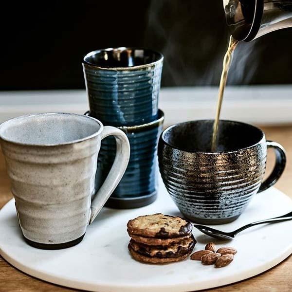 Bahne_Birch_Tableware-coffee-mug-white