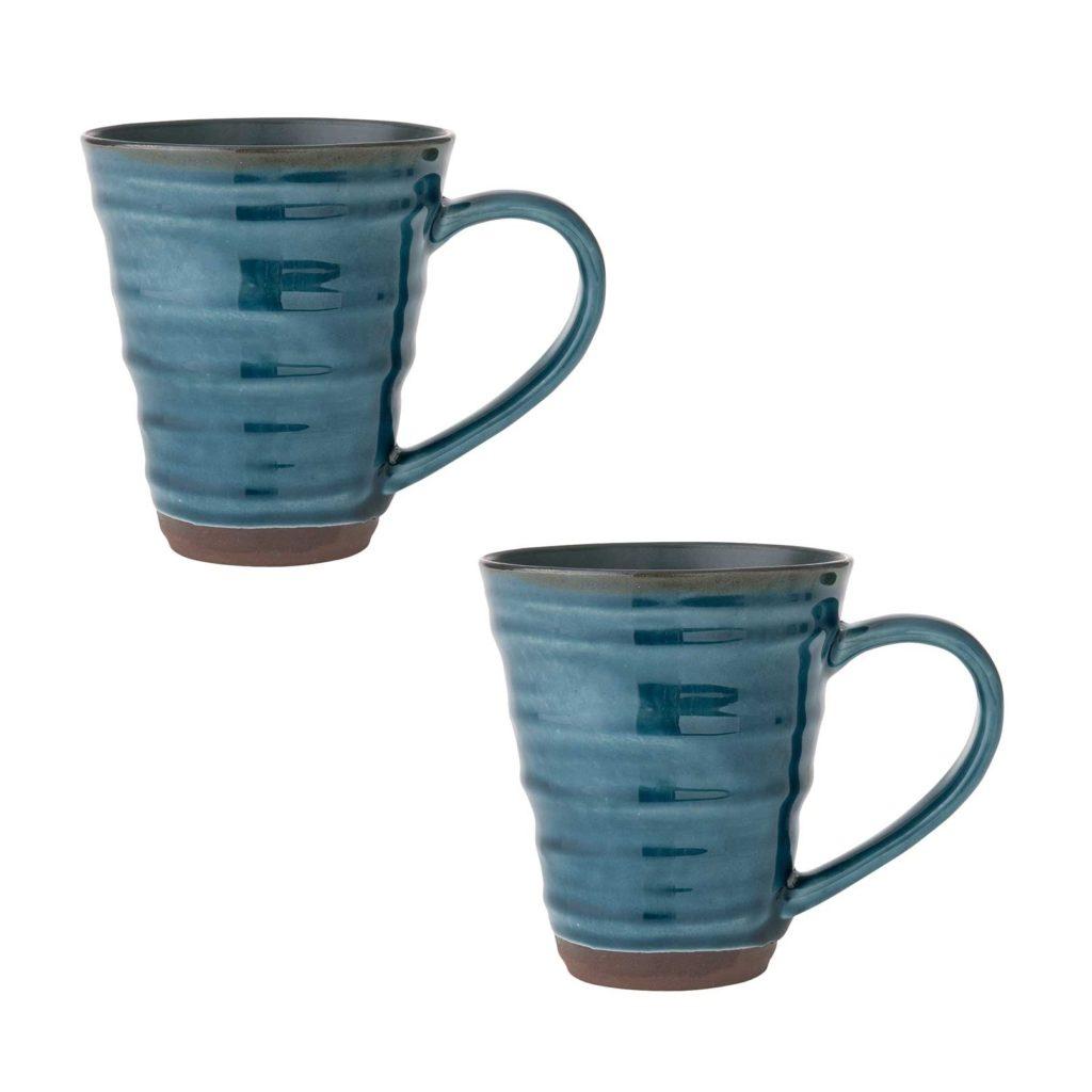 blue-pottery-mug-set-433502