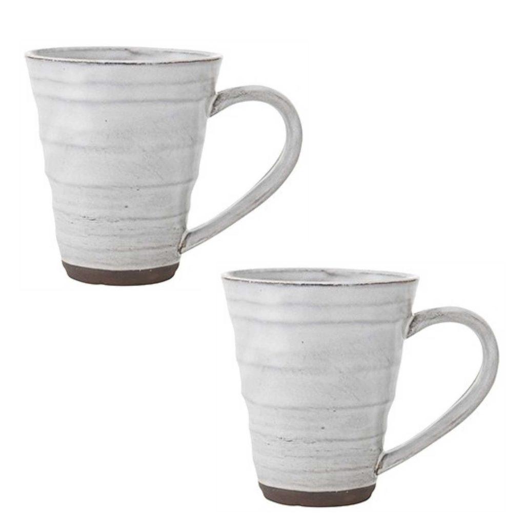 coffee-mug-white