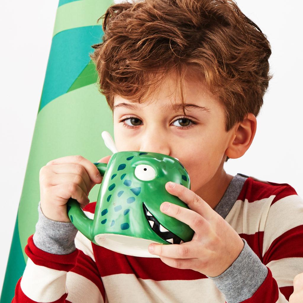 dinasour-mug-bone-spoon-a