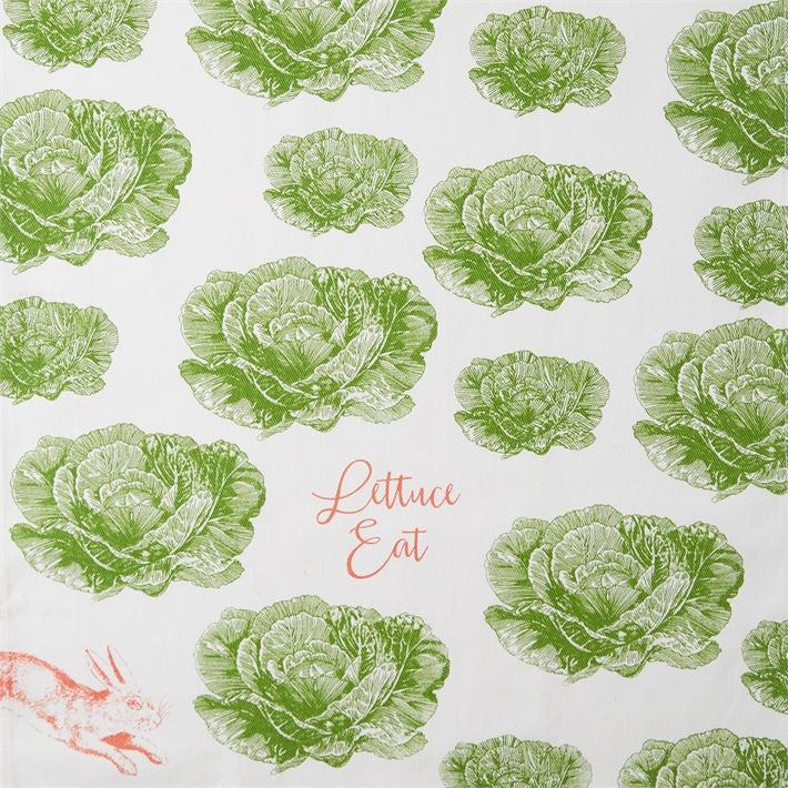 lettuce-b-eat