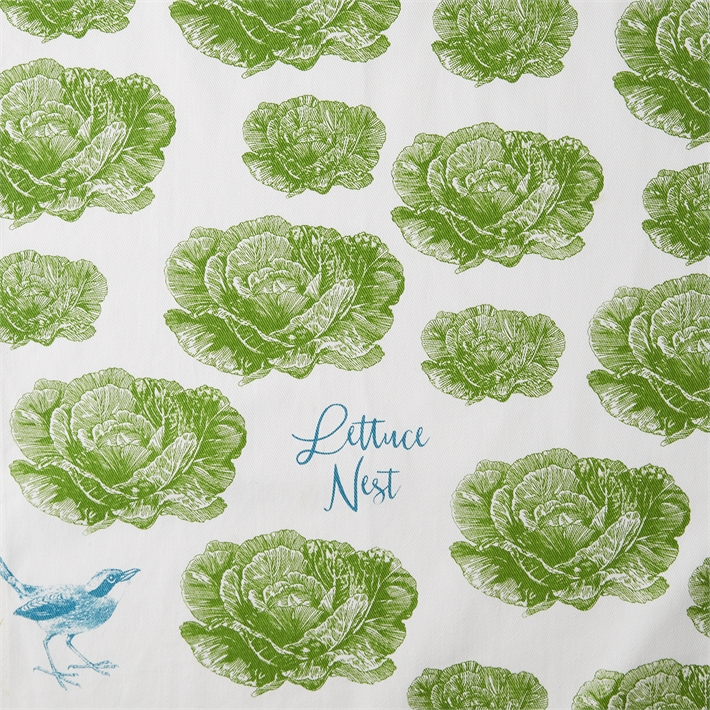 lttuce-eat-tea-towel-squrrel-hare-bird-dish-nest