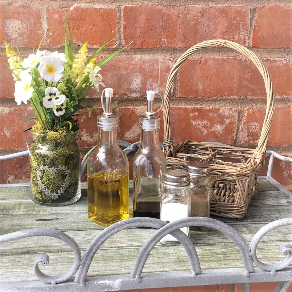 natural-willow-seasoning-dressing-set