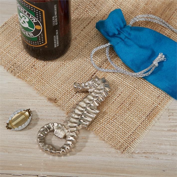 seahorse-bottle-opener-gift-set