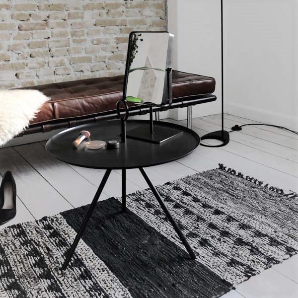 small-safari-rug-1