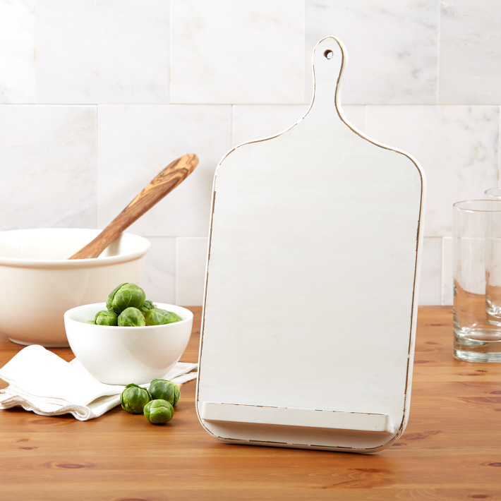 tablet-cook-stand-chopping-board-a