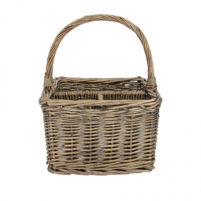 whicker-cutlery-condiment-basket
