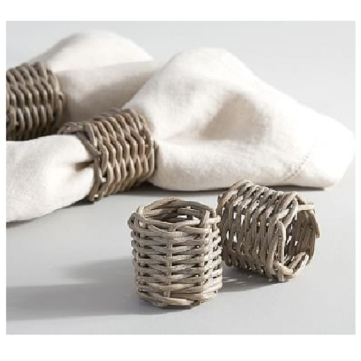 willow-napkin-ring-set-of-four-a
