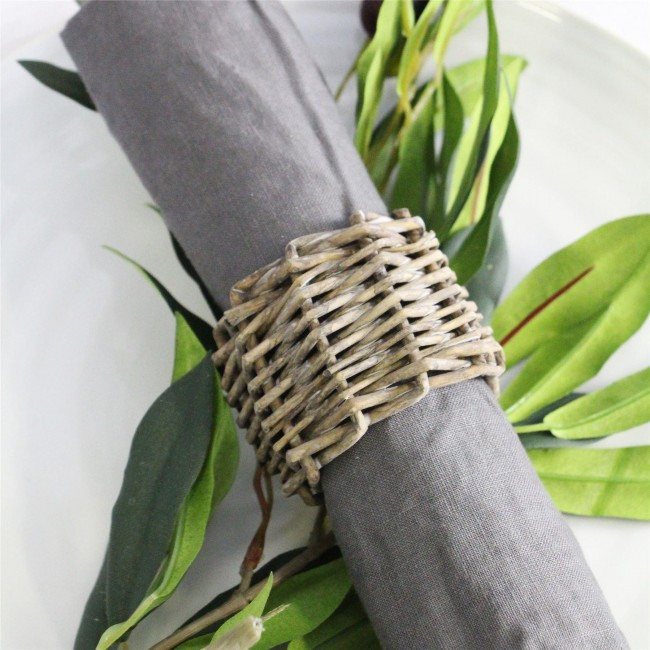 willow-napkin-ring-set-of-four