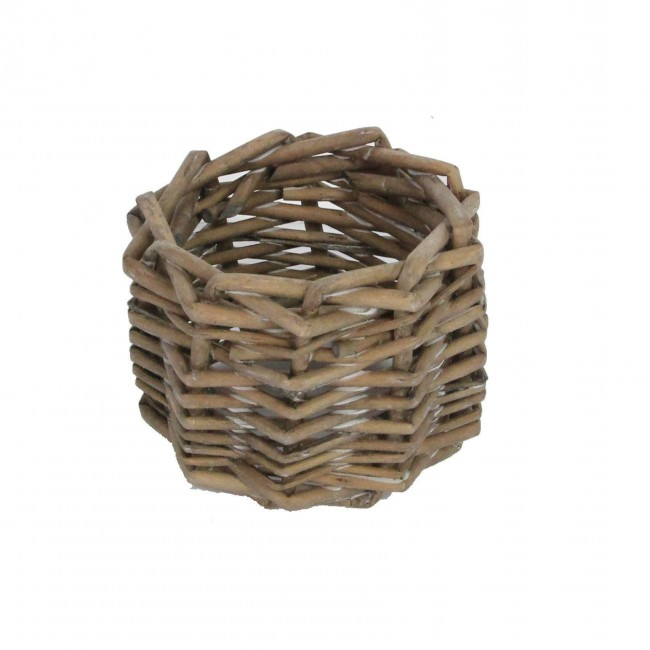 willow-napkin-ring-set