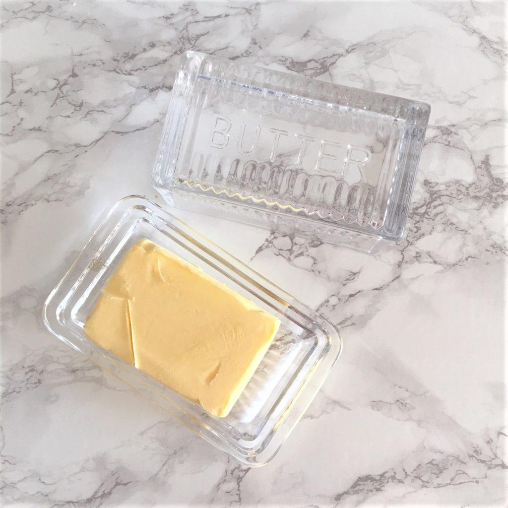butter-dish-3