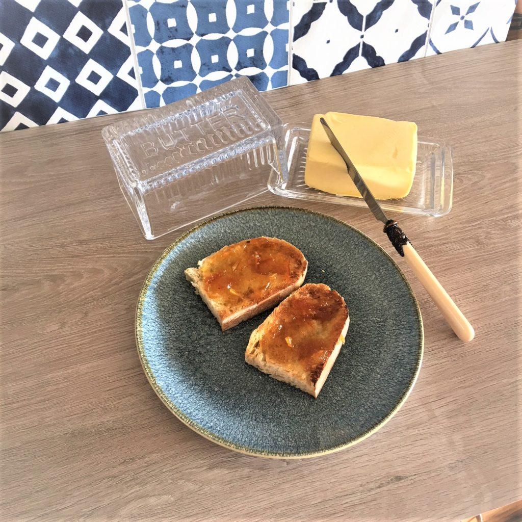 butter-dish-6