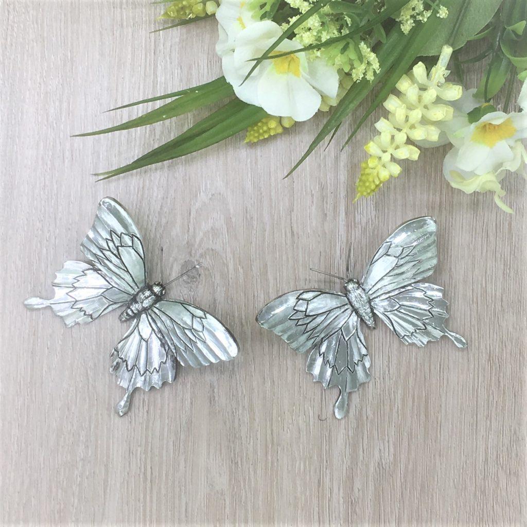 butterfly-silver-serafina-set