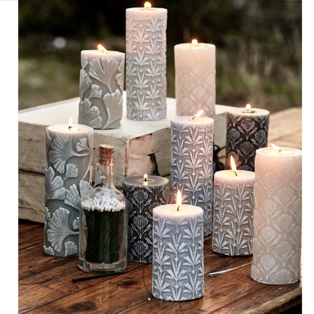 candle-collection-2018-size