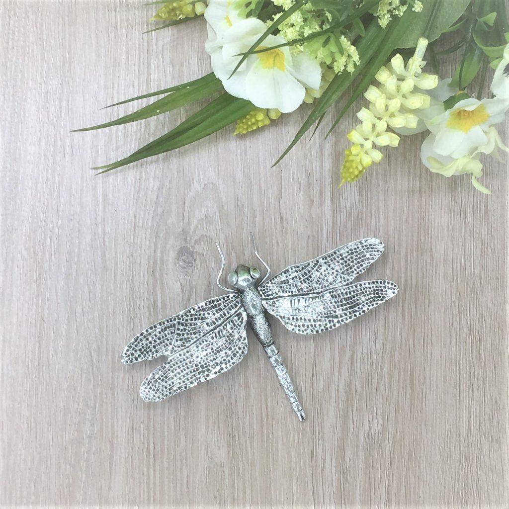 dragonfly-silver-serafina