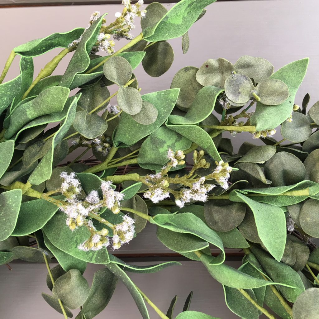 eucalyptus-wreath-1