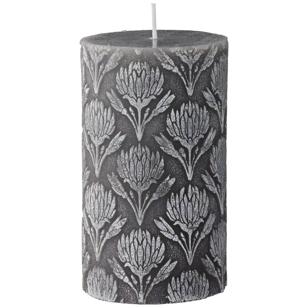 gillia-candle-12-5-cm