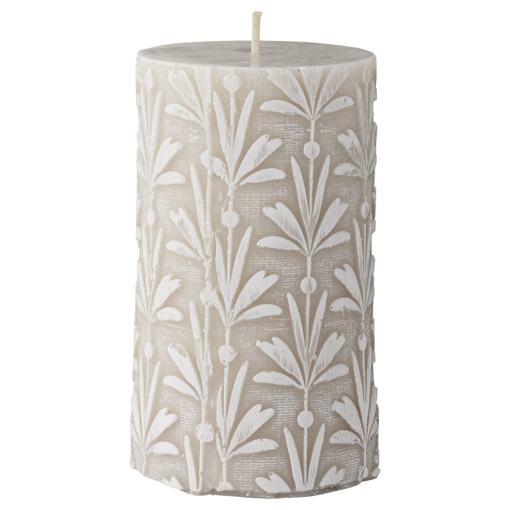 giola-candle-12-5-cm (1)