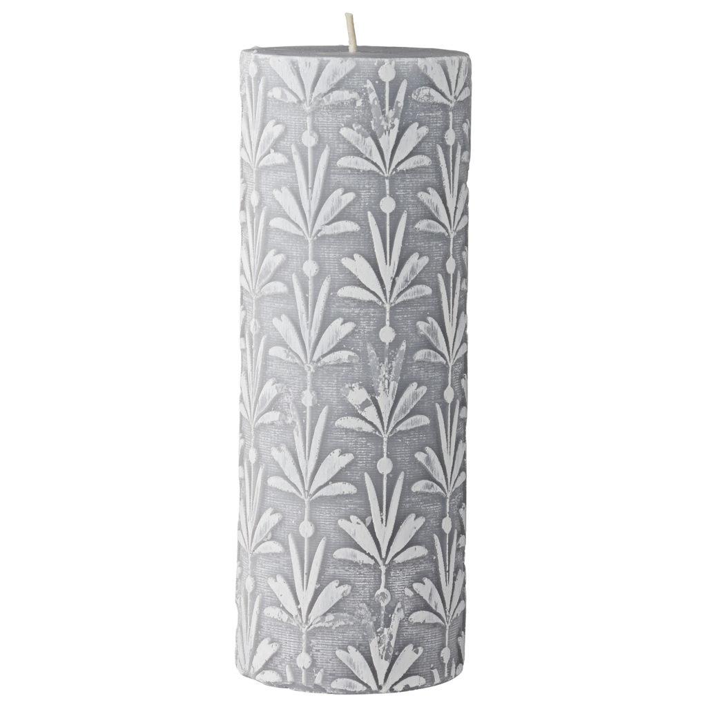 giola-candle-20-cm (1)