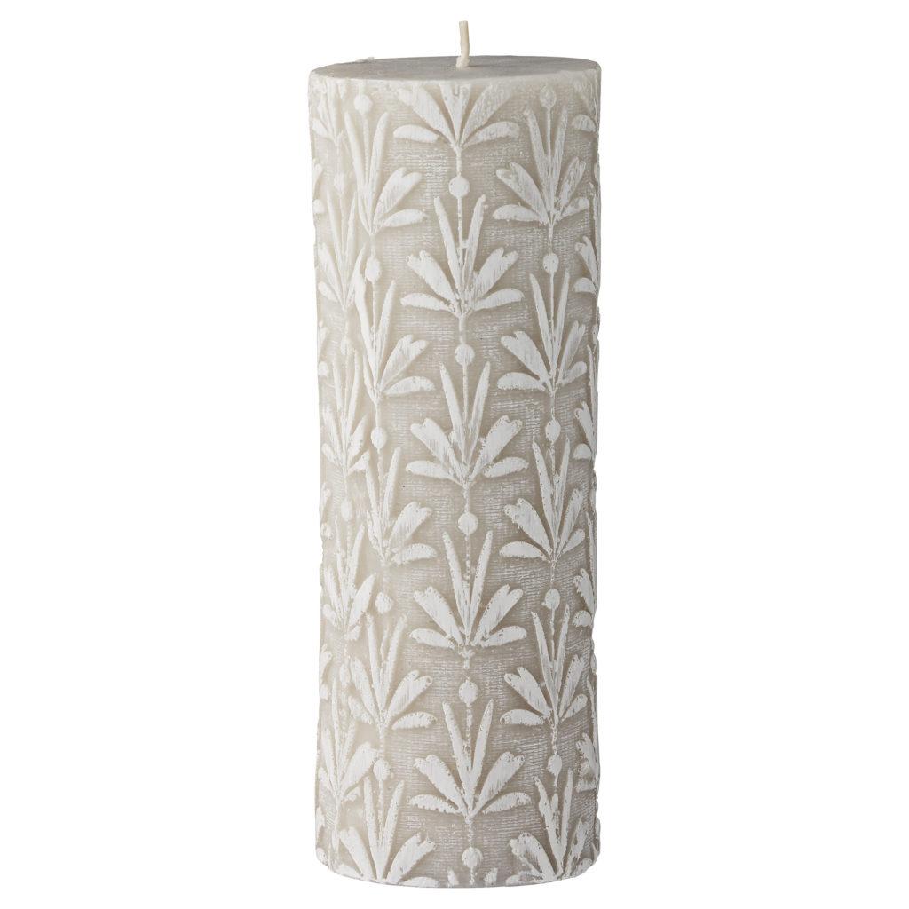 giola-candle-20-cm