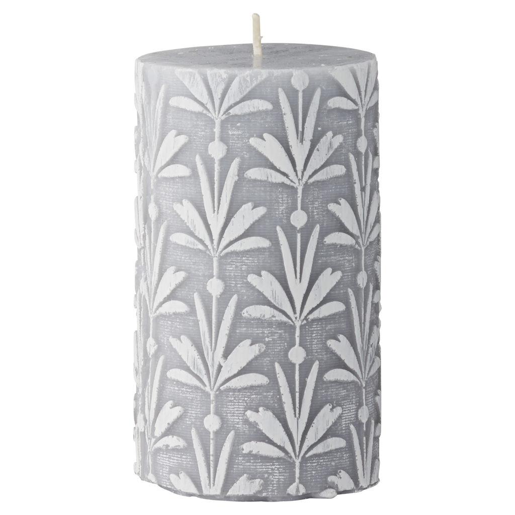 giola-candle-light-grey-12-5-cm