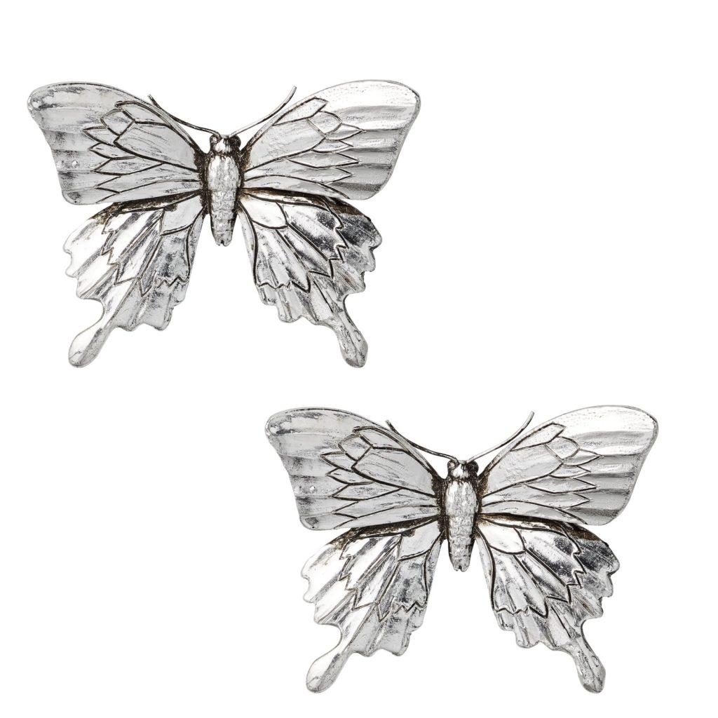 lene-bjerre-small-serafina-butterfly
