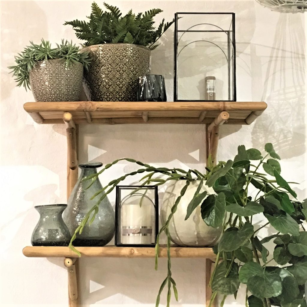 new-planters-1